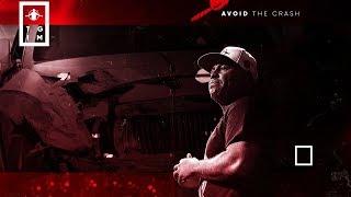 TGIM | AVOID THE CRASH
