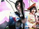 watch he video of Paul McCartney - Old Siam, Sir