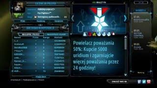 DarkOrbit Old Full Elite ! Power