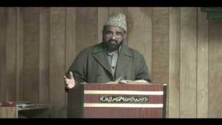 Interfaith Dialogue: [Death of Christ 2: Introduction (PART 3)] HD!
