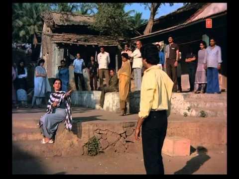 Om Sai Ram [Full Song] | Insaaniyat Ke Dushman | Raj Babbar, Dimple Kapadia
