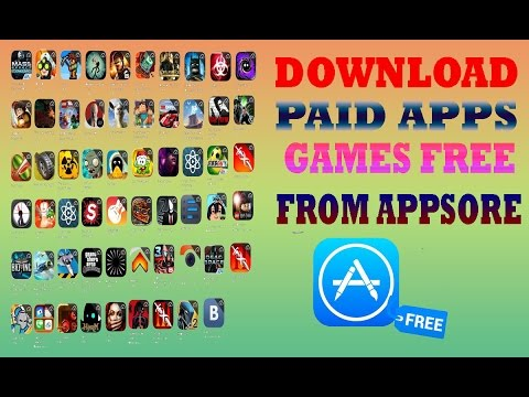 App store hack ios 10