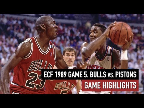 nba-playoffs-1989.-detroit-pistons-vs-chicago-bulls---game-highlights.-game-5-hd-720p