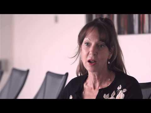 Mental Health In Multicultural Australia
