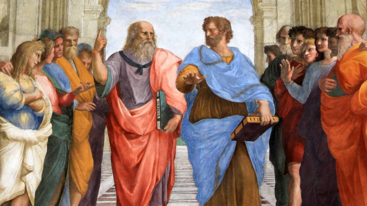 an argument between glaucon and socrates on the story of gyges Rhetoric and the ring of gyges: abstract: there are two fundamental differences between the story of gyges as told by herodotus and by plato many commentators have stressed the absence of magical elements in herodotus' version but in another way herodotus' version is more fantastic than plato's.