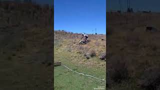 Pw 80 jumps and fun
