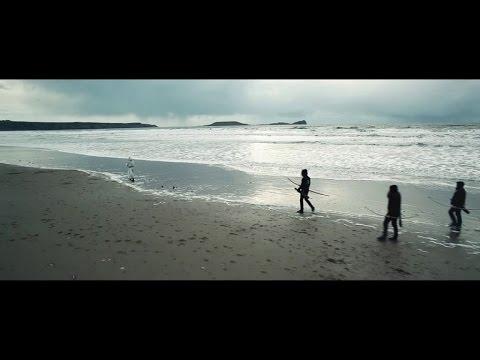 HARK - Palendromeda (Official Video)