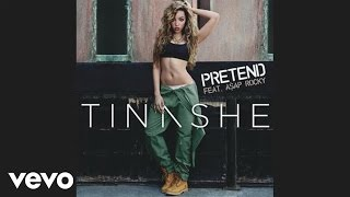 flushyoutube.com-Tinashe - Pretend ft. A$AP ROCKY