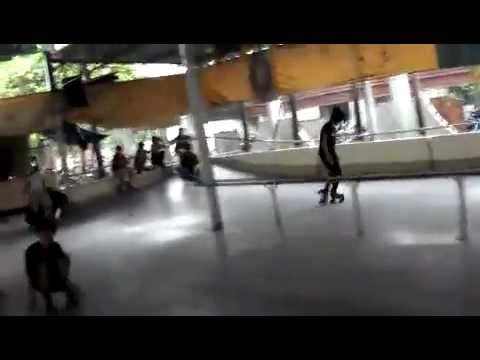 CLUB PaTin Bien Hoa 21-8-2011.mp4