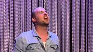 Kallagan nous explique pourquoi les hommes ont des pannes? thumbnail