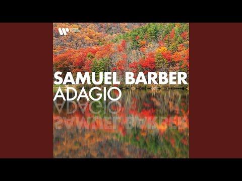 Sonata Op.26: III. Adagio mesto