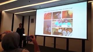 Pola Hidup Sehat dgn KANGEN WATER dan Food combining by Erikar Lebang