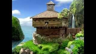 Treasure Island 2 - Download Free at GameTop.com