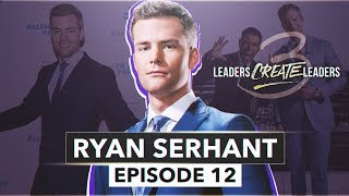 The Art of Hustle - ft. Ryan Serhant