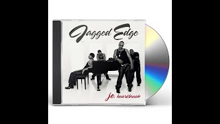 Jagged Edge - What you tryin to do? thumbnail