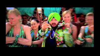 Raula Pai Gaya - Official Full HD Song | Raula Pai Gaya | Daler Mehndi | DRecords