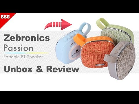zebronics-passion-portable-bluetooth-speaker-unboxing-and-review