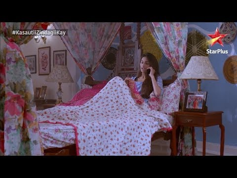 Kasautii Zindagii Kay | Weather of Love thumbnail