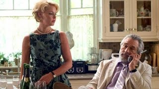 Un Grand Mariage Bande Annonce VF streaming
