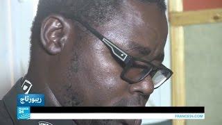 نشرات إخبارية في قالب موسيقي: فن جديد يستقطب الشباب الموريتاني