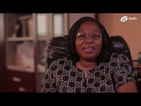 Chalcedony Schools - Nigeria (Lagos)