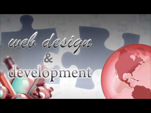Hire Affordable and Best Drupal CMS PHP Web Developers in USA, UK