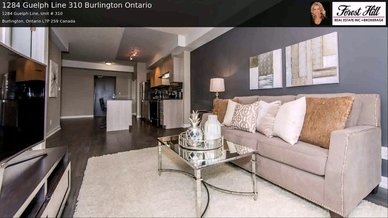 Interior Design House Burlington Ontario Canada Gif Maker Daddygif Com See Description Youtube