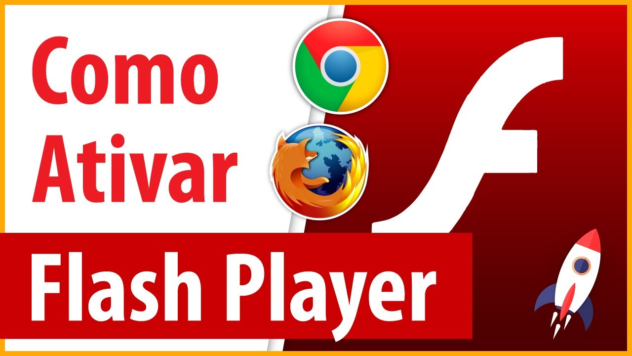 Como ativar adobe flash player no google chromemozilla firefox 2017 como ativar adobe flash player no google chromemozilla firefox 20172018 no pc windows atualizado stopboris Image collections