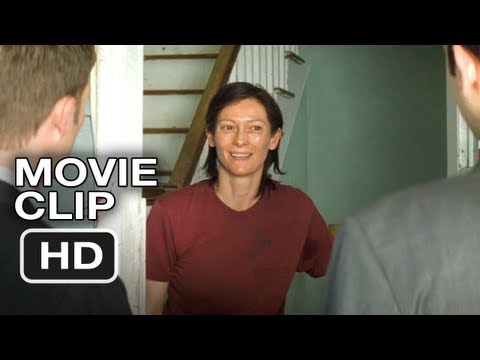 We Need To Talk About Kevin 1   Straight to Hell  Tilda Swinton Movie 2011 HD