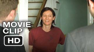 Video We Need To Talk About Kevin #1 Clip - Straight to Hell - Tilda Swinton Movie (2011) HD download MP3, 3GP, MP4, WEBM, AVI, FLV Juli 2018