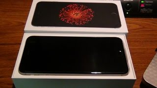 iphone 7 64gb pricerunner