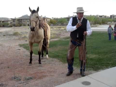 The Gathering Film Premiere; Fountain Hills, AZ