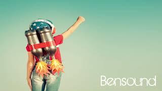 "Bensound: ""Elevate"" - Motivational Royalty Free Music"