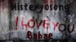 Misteryosong Babae | Short Horror Film | Pakerss