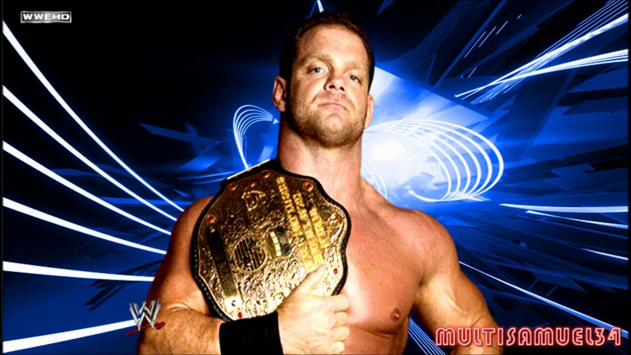 wwes handling of the chris benoit Wwe's chris benoit and his family found dead  frantz s topic on his show this morning was the benoit story  frantz asked how.