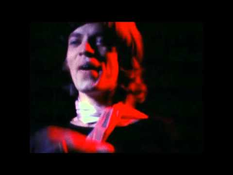 The Rolling Stones - Ive Got The Blues 2015 Live version