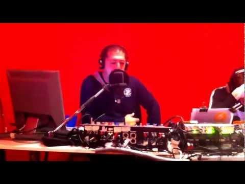 Italian talk radio
