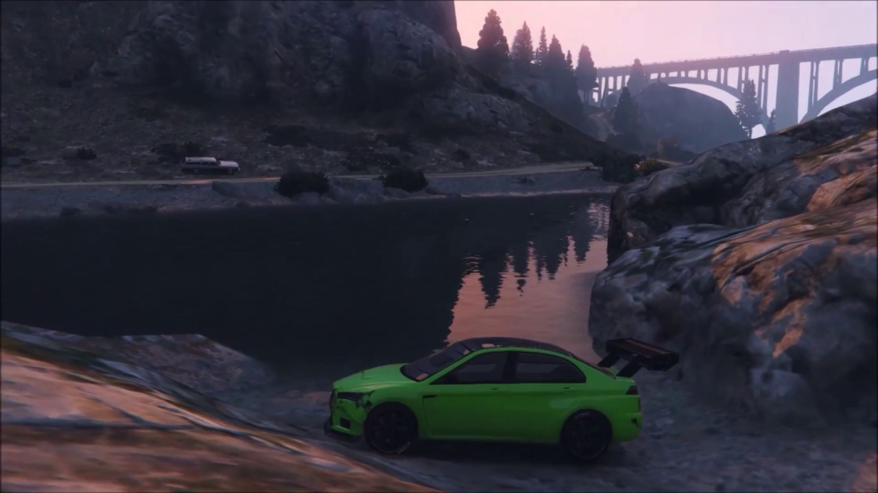 Why Rockstar's Removal of A GTA Online Car Exploit Is So