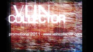 Vein Collector - Vc - Promo video 1