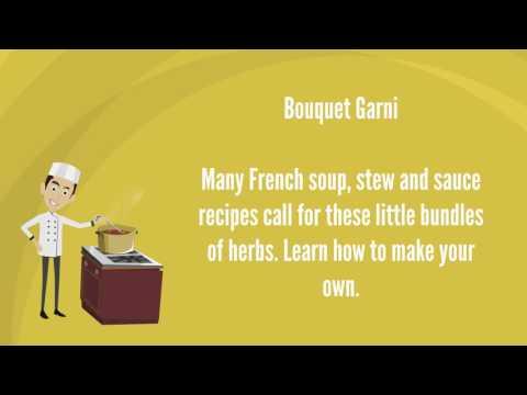 Sur Lie | French Restaurant Ottawa - Gourmet French Cooking Supplies