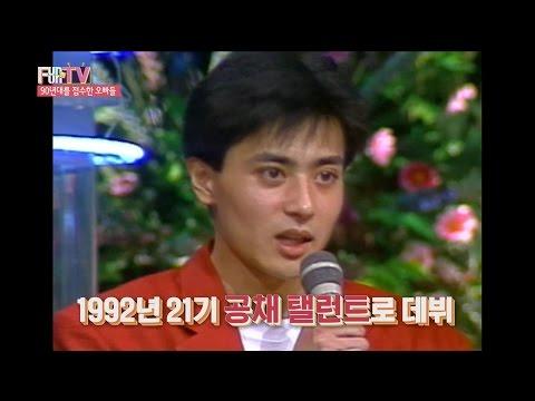 Happy Time 해피타임 handsome man 'Jang Donggun' 대한민국 대표 조각미남 '장동건' 20150628