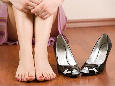 фулфлекс от подагры цена. удаление косточки на ноге цена