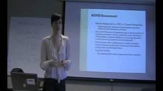 Objective Assessment Measures Part 2
