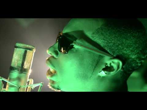 NU MONEY(Versace Remix) - SKIZZO THA DON ft. WE THA PEOPLE