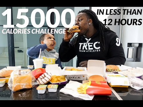 15000-calories-challenge-in-less-than-12-hours-|-cheat-day-|-kevin-osazee