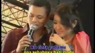 Video RINDU DAN CINTA - FARID ALI DAN NIA A - OM PUTRA BUANA SURABAYA download MP3, 3GP, MP4, WEBM, AVI, FLV Juli 2018