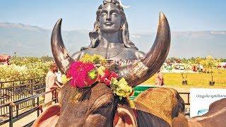 Download lagu हम महाशिवरात्रि क्यों मनाते हैं| The Origin of Shivaratri or MahaShivaratri history|maha shivaratri