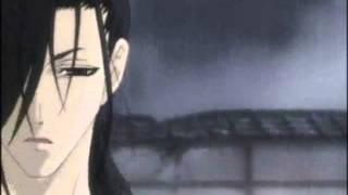 ケータイコミックを見て、カッとなって数時間で作った残念クオリティ。 しかもコミックに出てない山崎姉弟。。。でもドラマでどうやって泣か...