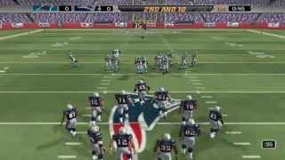 Madden NFL 06 PC Gameplay HD