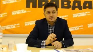 Эктор Хименес-Браво-2